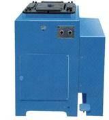 آلة تشكيل شفة (فلنجات) العبوات المعدنية المستطيلة سعة 18 ليت