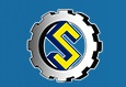 شركة سيريا باك لمعدات التعبئة والتغليف