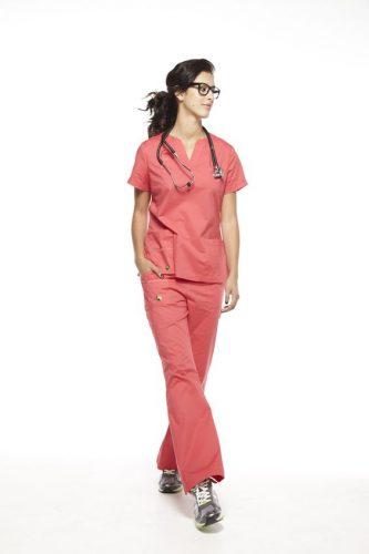 توريد-جميع-انواع-اليونيفورم-الطبي-من-الشركه-العربيه-للملابس