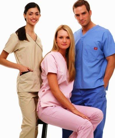 توريد-جميع-انواع-اليونيفورم-الطبي-من-الشركه-العربيه-للملابس2