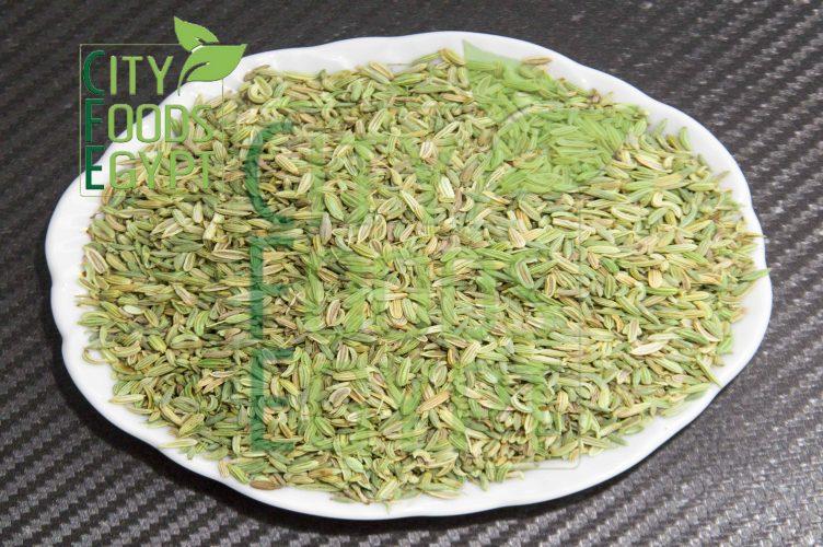 توريد-وتصدير-اعشاب-الشمر-حب-من-شركة-مدينة-الأطعمة-المصرية