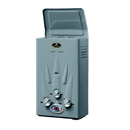 سخان-غاز-5-لتر-من-كريازى2