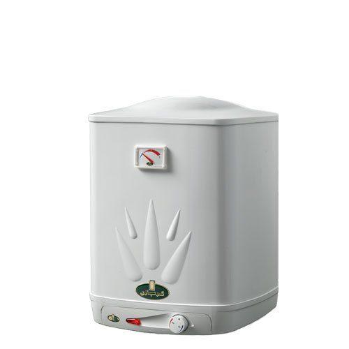 سخان-مياه-يعمل-بالكهرباء-سعة-45-لتر-من-شركة-كريازى