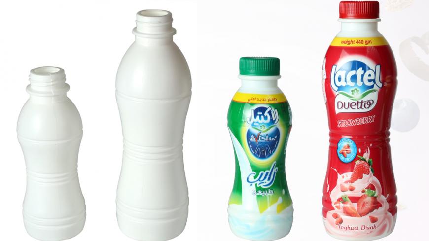 عبوات-البلاستيك-للمواد-الغذائية-والمشروبات