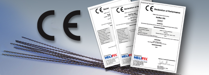 CE-Marking-تقديم-شهادات-الجودة