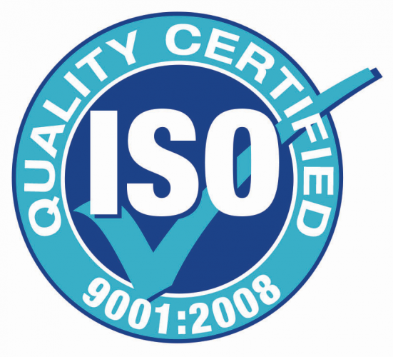 ISO-and-Quality-Management-Systems-Certification-1
