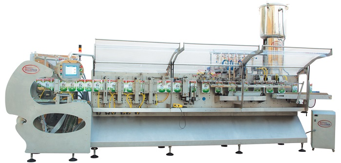 machine-series-of-a-horizontal-pouch-machines-to-produce-different-sizes-1