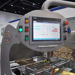 machine-series-of-a-horizontal-pouch-machines-to-produce-different-sizes
