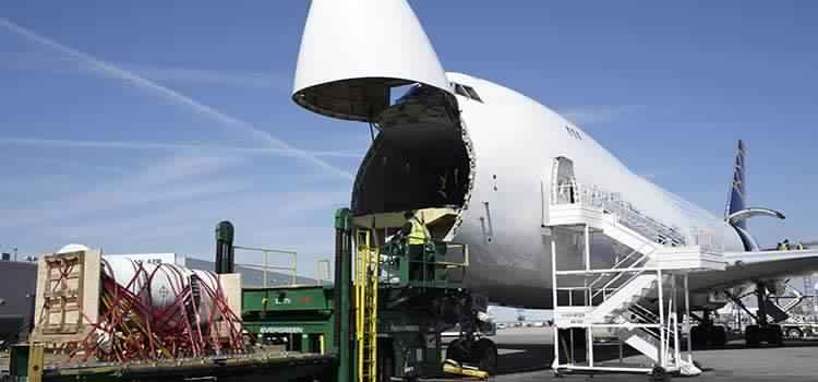 الشحن-الجوي-في-مصر-وجميع-أنحاء-العالم-من-شركة-شركة-مصر-للشحن