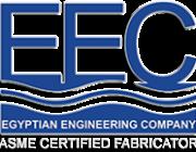 الشركة المصرية الهندسية