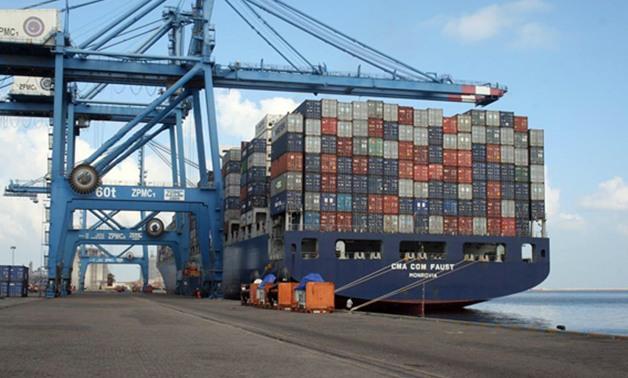 تقديم-كافة-خدمات-الشحن-البحري-عالي-الجودة