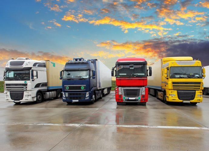 خدمات-الشحن-البرى-من-شركه-النجوم-ايجيبت