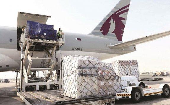 خدمات-الوساطة-للشحن-الجوى-من-شركة-النجوم-للشحن-والاستيراد-والتصديير