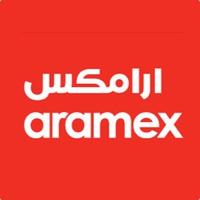 شركة أرامكس للشحن