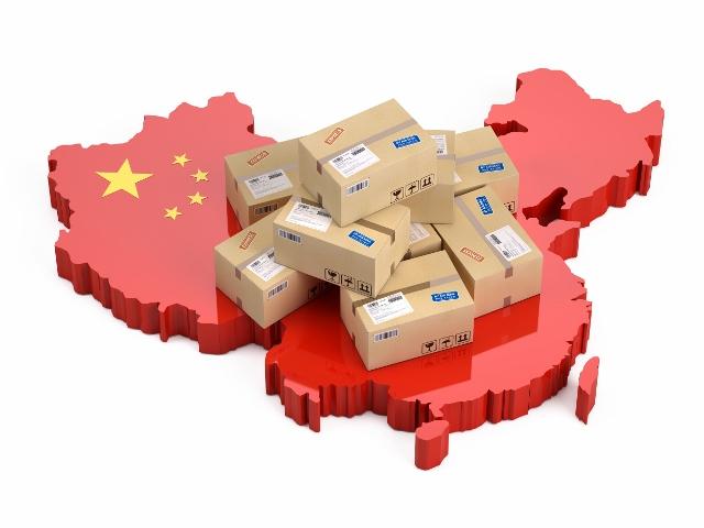 الاستيراد-من-الصين-بدون-سفر-2