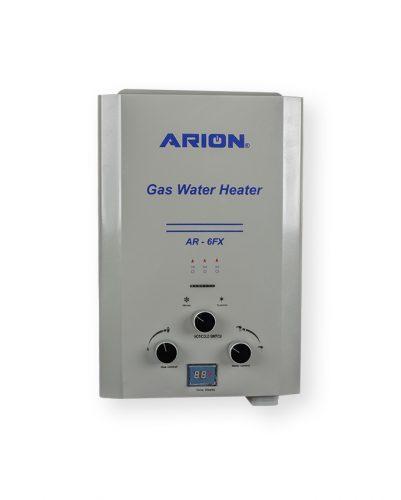 سخان-مياه-غاز-آريون-ديجيتال-6-لتر1