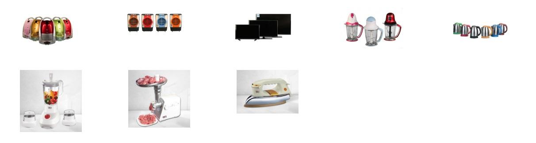 شركة إجا جروب لتصنيع وتجميع الأجهزة الإلكترونية والكهربائية