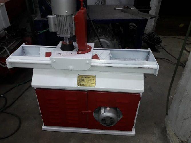 تصنيع-وتوريد-جميع-انواع-ماكينات-الجلخ-والصنفرة-والتلميع