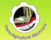 شركة الدلتا للآلات الزراعية