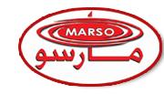 مارسو لصناعة المطاط