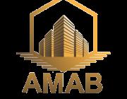AMAB للاستثمار والتسويق العقاري