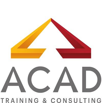 أكاد لبرامج التدريب في منطقة الشرق الأوسط