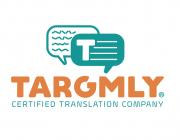 ترجملي شركة ترجمة معتمد