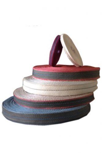 تصنيع-حزام-الحبال-وايضا-تتوفر-الأحزمة-الرافعة2