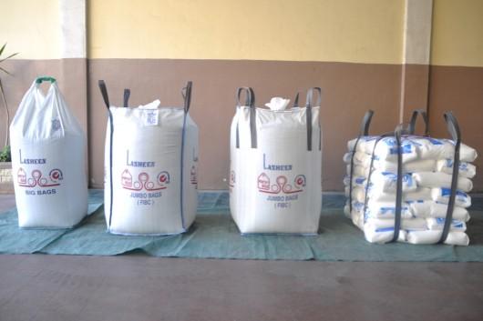 تصنيع-شكائر-كبيره-Big-Bags-FIBCS2