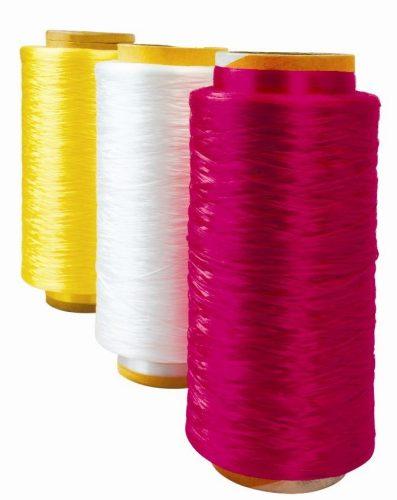 تصنيع-وغزل-مجموعة-شاملة-من-خيوط-الخياطة-وخياط-PP