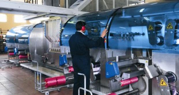تصنيع-وغزل-مجموعة-شاملة-من-خيوط-الخياطة-وخياط-PP2