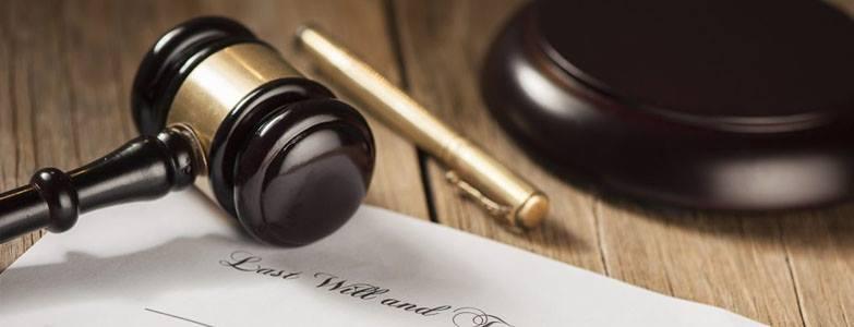 تقديم-خدمات-الترجمة-القانونية-المعتمدة