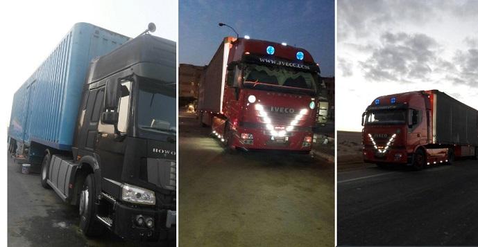تقديم-خدمات-الشحن-البري-وابرام-عقود-شحن-بري-في-مصر1