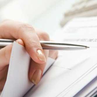 شهادة-متخصصة-في-ادارة-المشتريات-والعقود-اللوجستية-أونلاين