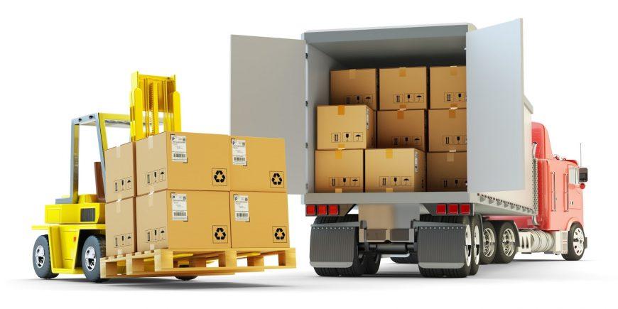 كورس-أساسيات-الشحن-والنقل-الدولي
