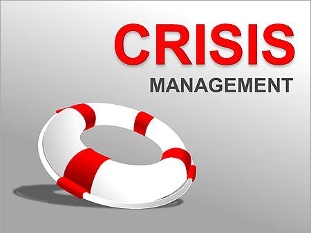 كورس-إدارة-الأزمات-المالية