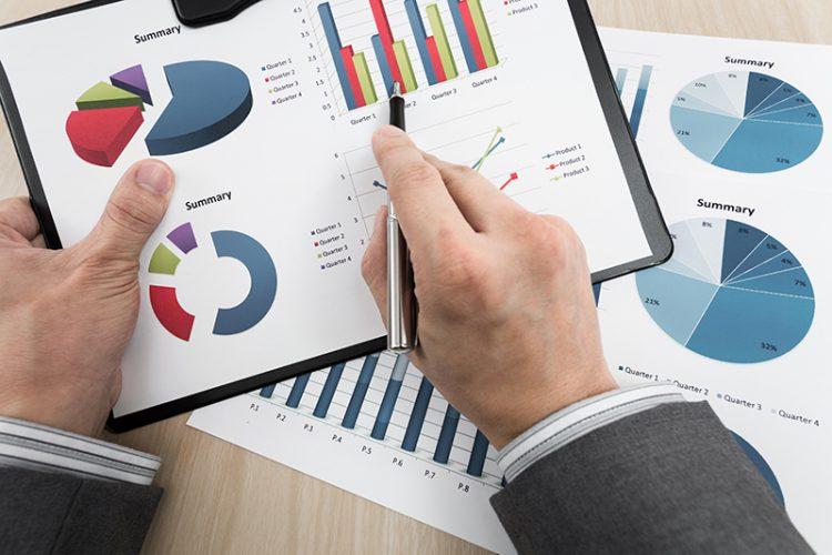 كورس-إعداد-وعرض-القوائم-المالية-وفقا-لمعايير-المحاسبة-الدولية