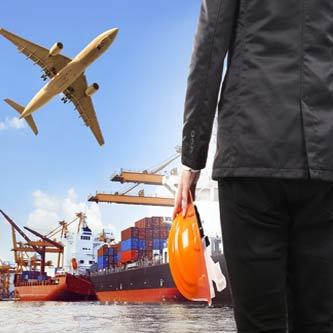 كورس-اعداد-أخصائي-التصدير-المحترف