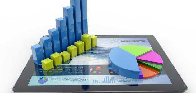 كورس-التخطيط-والرقابة-المالية-فى-منظمات-الأعمال