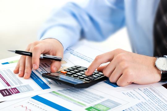 كورس-تدريبى-للمحاسب-المالي-المحترف-PFA