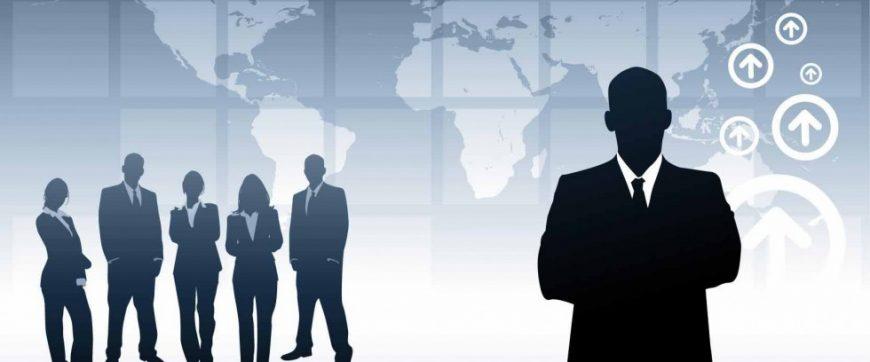 كورس-تنمية-المهارات-الإشرافية-الفعالة