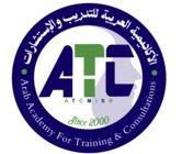 اﻷكاديمية العربية للتدريب واﻹستشارات