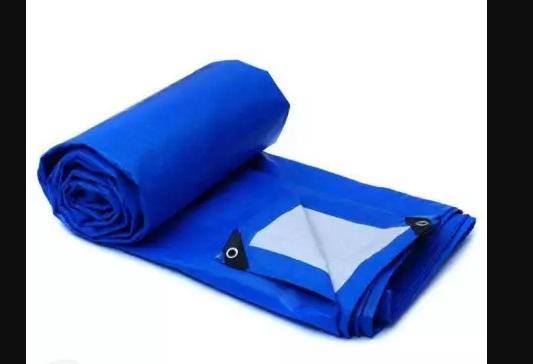 11مشمع-طروبال-الازرق-مشمع-بولي-تاف-مصنوع-من-بولي-ايثلين-عالي-الجودة