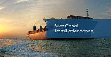 Suez-Canal-Transit-attendance