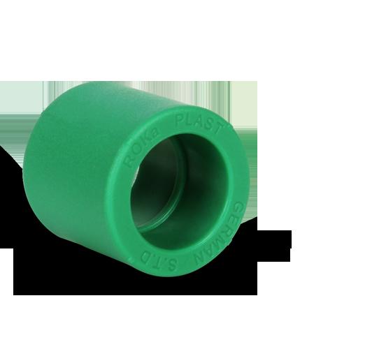 تصنيع-وتوريد-جلبة-لحام-مصنوعه-من-بولي-بروبلين-Pn25