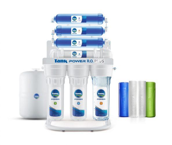 فلتر-تانك-7-مراحل-فلتر-مياه