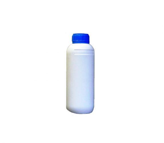تصنيع-زجاجة-بلاستيك-نصف-ليتر-وواحد-لتر