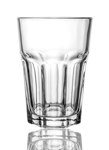 تصنيع-وتصدير-اكواب-زجاج