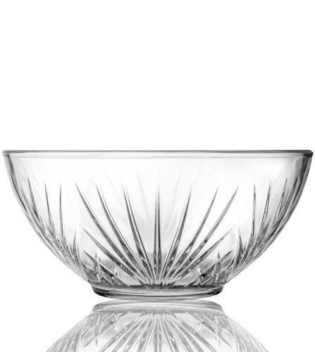 تصنيع-وتصدير-اوعية-زجاجية-باشكال-مختلفة