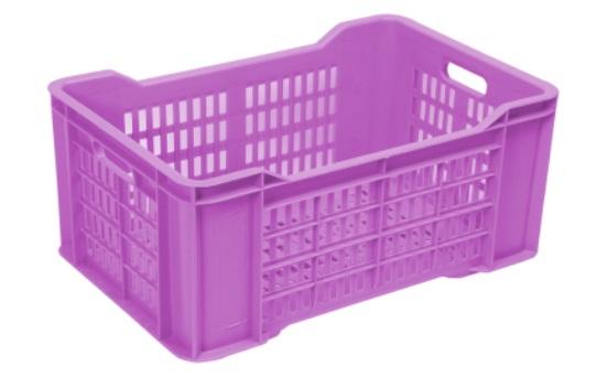 تصنيع-وتصدير-صناديق-حاصلات-زراعية